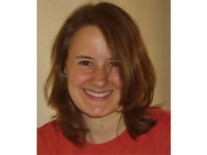 jucom erweitert sein Team um Britta Lauterwasser