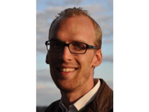 jucom erweitert sein Team um Timon Held