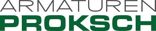 Armature Proksch Logo