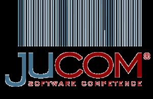 jucom Logo