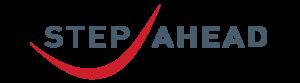 Ein jucom Partner ist die Step Ahead AG, auf Basis deren Software viele Unternehmen erfolgreich arbeiten.