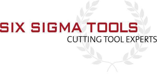 Six Sigma Tools AG entscheidet sich für jucom