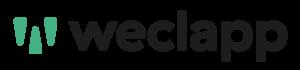 jucom ist Partner von weclapp der ERP-Software