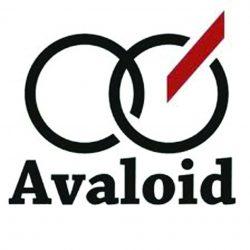 avaloid Logo