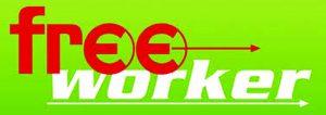Freeworker Logo