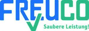 Freuco Logo