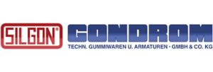 Silgon Gondrom Logo