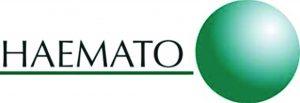 heamato Logo