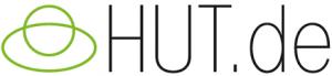Logo Hut.de
