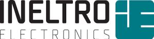 ineltro Logo