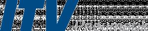 Eine Jucom Referenz ist ITV Pneumatik, die mit unserer Software in Ihrem Unternehmen erfolgreich arbeiten.