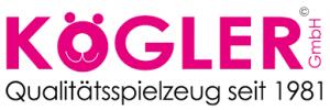 Kögler GmbH Logo