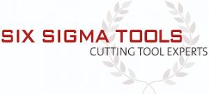 Logo Sigma Tools
