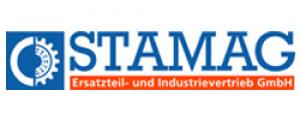 Stamag Logo