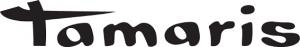 Logo von Tamaris